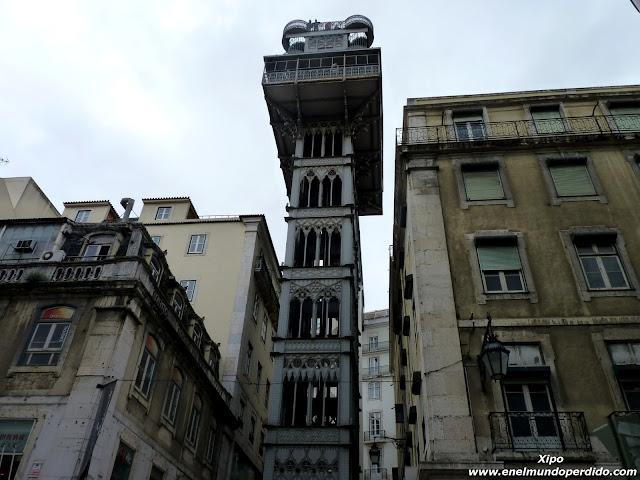elevador-santa-justa-lisboa.JPG