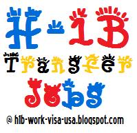h-1b transfer jobs