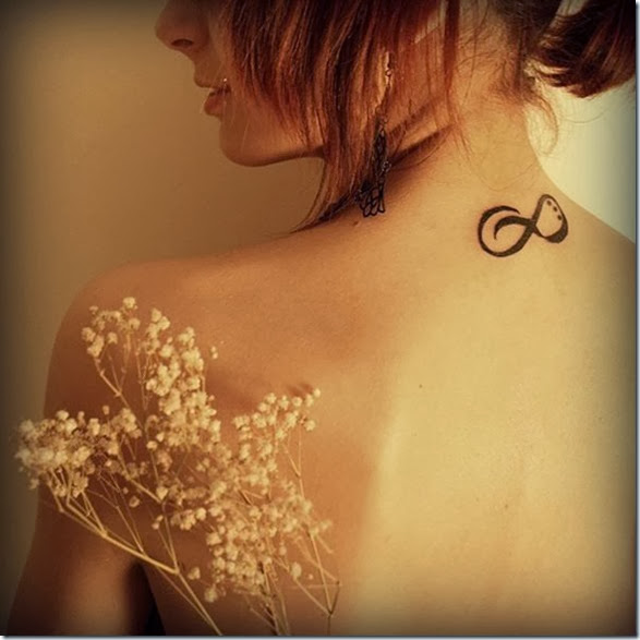 awesome-infinity-tattoos-071