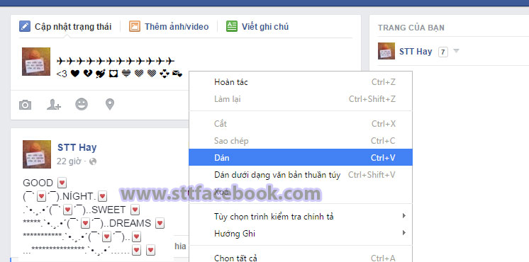 1000 Icon Facebook