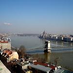 Vengriya-Budapest.jpg