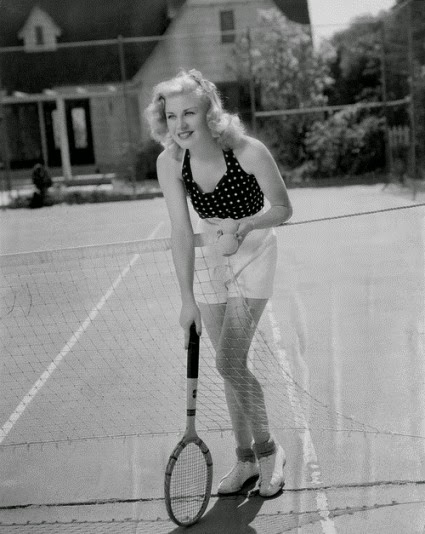 Ginger Rogers 003