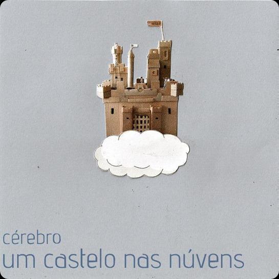 _ Um castelo nas nuvens _