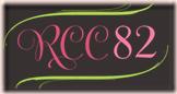 ribbon carousel 82