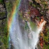 Cachoeira da Fumaça.jpg