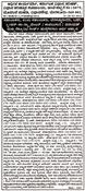 karnataka-govt-jobs1