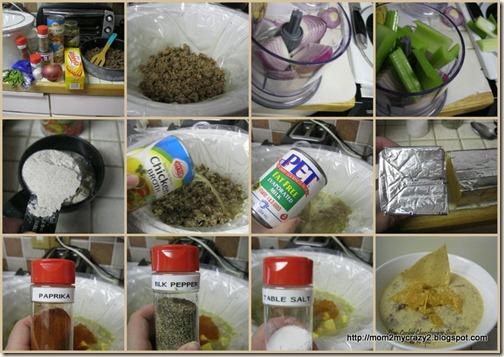 Recipe3-001