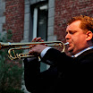 Concertband Leut 30062013 2013-06-30 070.JPG