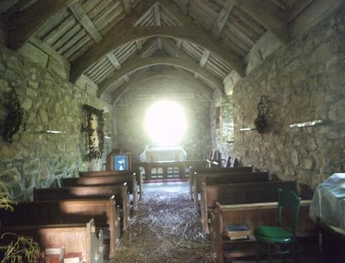 bardsey pilgrimage 026