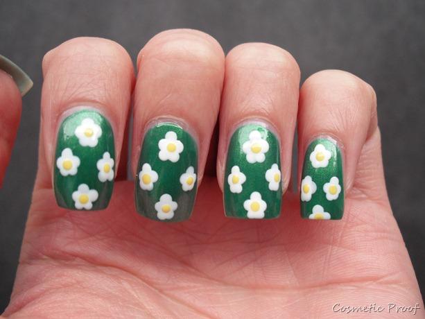 green_flowers2