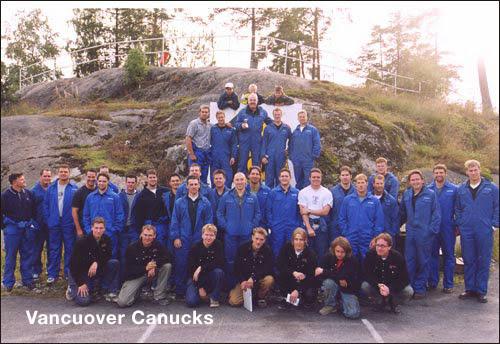 Vancuover-Canucks.jpg