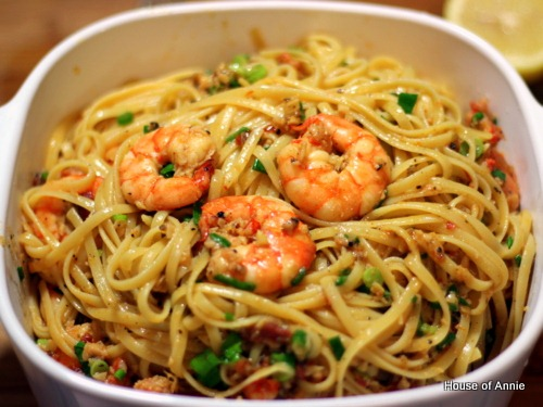 [Shrimp%2520Scampi%2520with%2520Sun%2520Dried%2520Tomatoes%255B2%255D.jpg]
