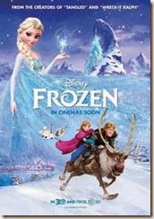 250px-Frozen-movie-poster