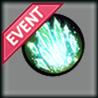 event-fragment-battle-lostsaga