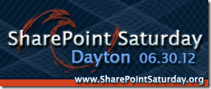 SharePointSaturdaySmall