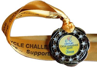 medal-2012