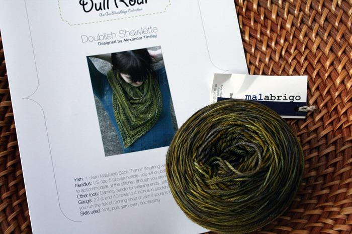 turner_scarf