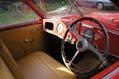 1947-Alfa-Romeo-6C-2500-Sport-Berlinetta-Coupe-16