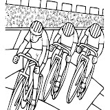 sprint-velodromo.jpg