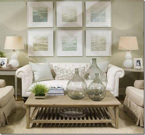 art-gallery-above-sofa-decorpad