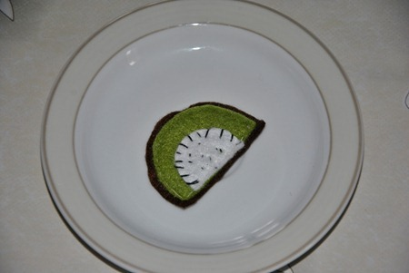 cibo felt 004