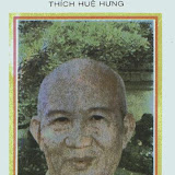 HT.HueHung.JPG