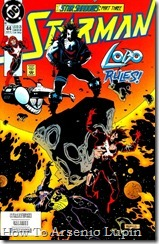 P00013 - 08 - Lobo y Starman #44