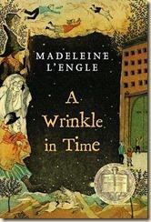 LEngle-AWrinkleInTime