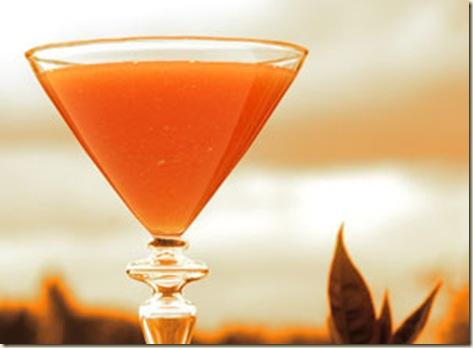 jugo-papaya