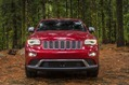 2014-Jeep-Grand-Cherokee-3_thumb[1].jpg?imgmax=800