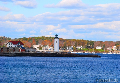 11-17-11 NH Lighthouse-kab