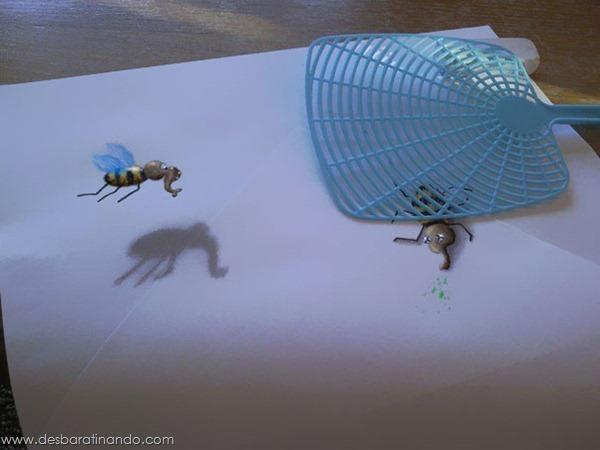 desenhos-ilusao-otica-optica-3d-optical-illusions-jjk-airbrush-desbaratinando (1)