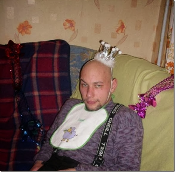 christmas-2013-spirit-5