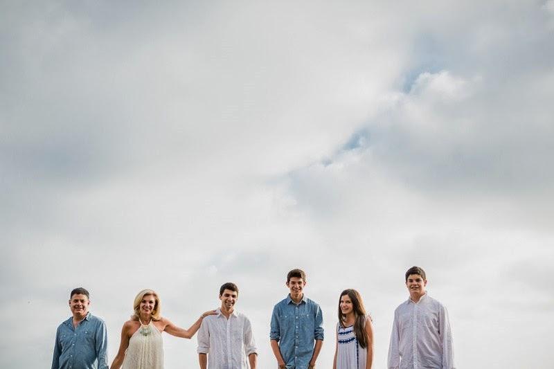 orange county family photographer-6