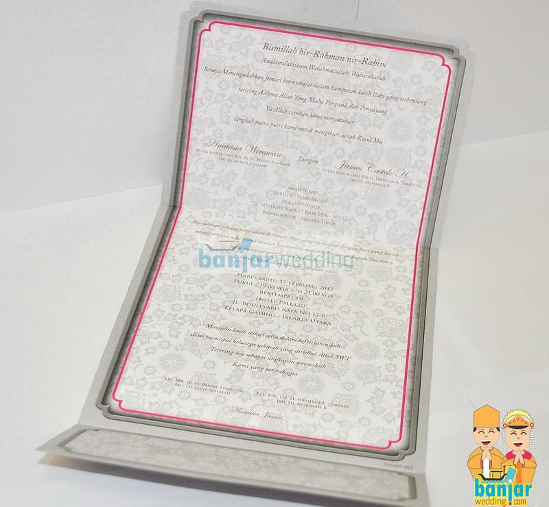 cerak contoh undangan perkawinan banjarmasin_18.JPG
