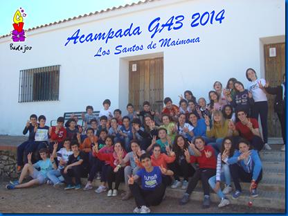 TodosGA3-2014