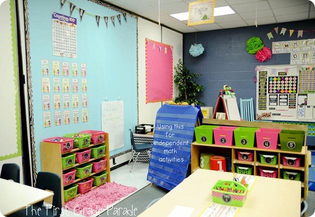 classroom26a