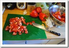 tomato paste 2011-08-16 001