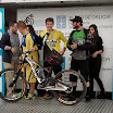 Green_Mountain_Race_2014 (podium) (9).jpg