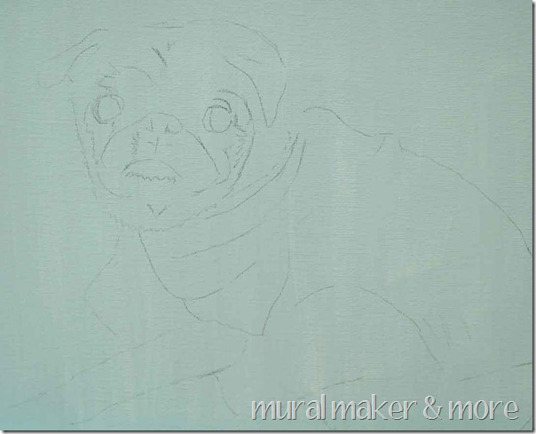 pug-painting-3