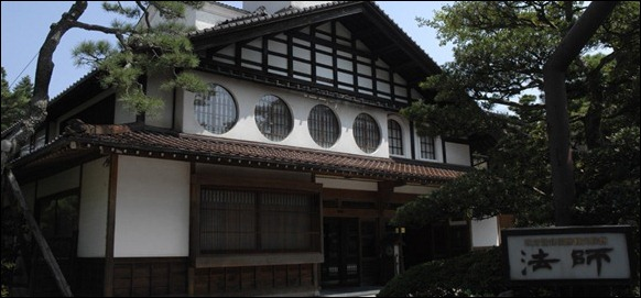 hoshi-ryokan_01