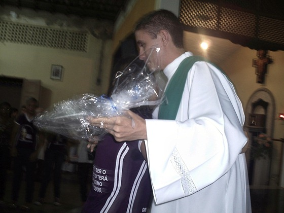 Missa dos Acólitos (62)
