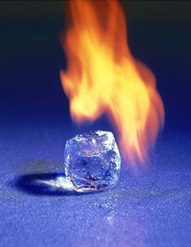Frio o caliente