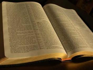 predicaciones de Dr Charles Stanley