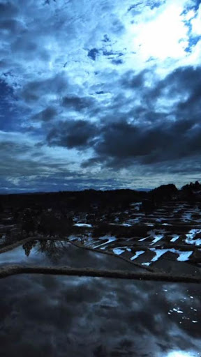 月光湖HD
