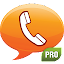 Call Confirm PRO APK for iPhone