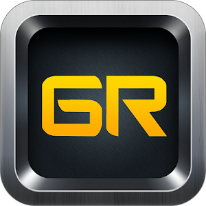 real time game apps