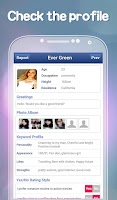 Screenshot of Couplemaker Dating - Chat Meet