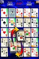 Screenshot of Poker Swap