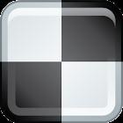 Genesis Chess icon
